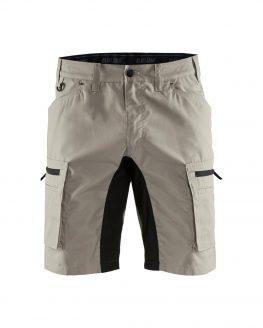 echipament-de-protectie-Pantaloni-scurti-cu-Strech-144918452799