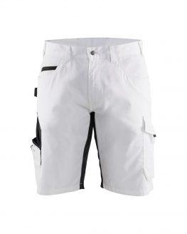 echipament-de-protectie-Pantaloni-scurti-cu-Stretch-pentru-zugravi-109413301098