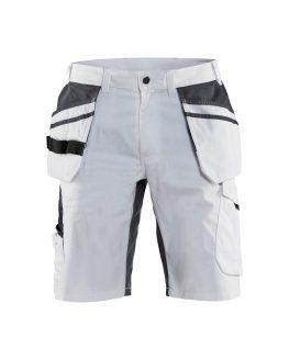 echipament-de-protectie-Pantaloni-scurti-cu-Stretch-pentru-zugravi-109913301098