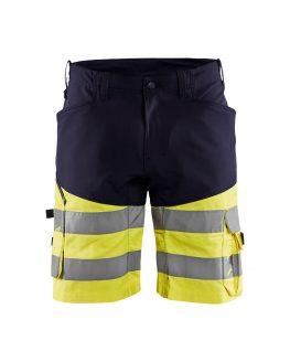 echipament-de-protectie-Pantaloni-scurti-cu-Stretch-reflectorizanti-154118118933