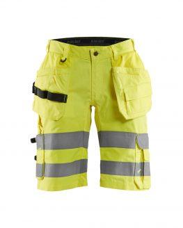 echipament-de-protectie-Pantaloni-scurti-cu-Stretch-reflectorizanti-158618113300