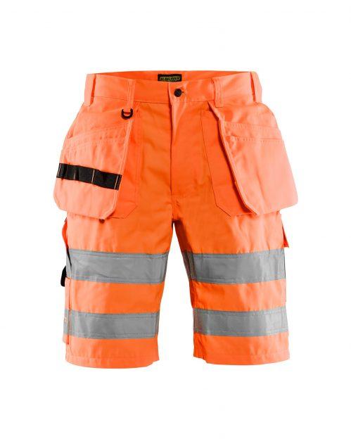 echipament-de-protectie-Pantaloni-scurti-reflectorizanti-153518045300