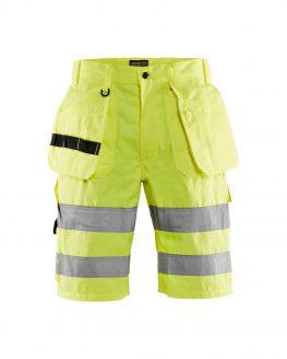 echipament-de-protectie-Pantaloni-scurti-reflectorizanti-153518113300