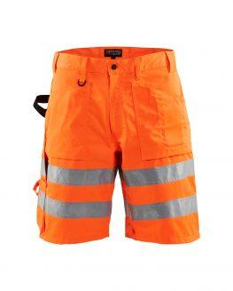 echipament-de-protectie-Pantaloni-scurti-reflectorizanti-153718045300