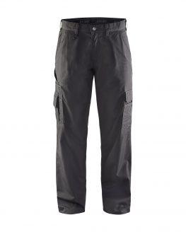 echipament-de-protectie-Pantaloni-subtiri-SERVICE-140918459800