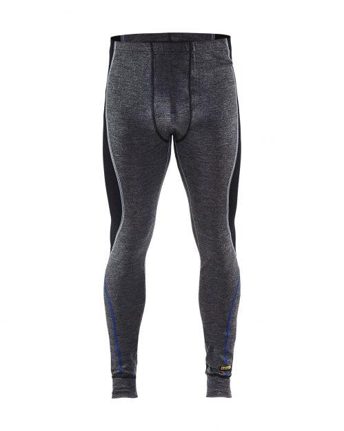 echipament-de-protectie-Pantaloni-termici-184917329699