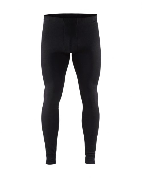 echipament-de-protectie-Pantaloni-termici-WARM-50%-Merino-189117059900