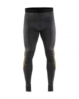 echipament-de-protectie-Pantaloni-termici-XLIGHT-100%-Merino-184417349835