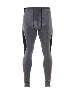 echipament-de-protectie-Pantaloni-termici-XWARM-100%-Merino-184517369699
