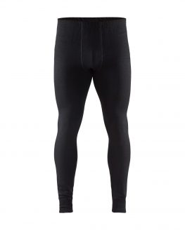 echipament-de-protectie-Pantaloni-termici-XWARM-70%-Merino-189417069900