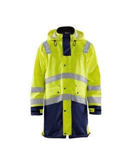 echipament-de-protectie-Pelerina-de-ploaie-L2-reflectorizanta-430620033389