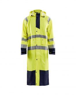 echipament-de-protectie-Pelerina-de-ploaie-reflectorizanta-432520003389