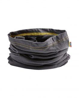 echipament-de-protectie-Protectie-gat-100%-Merino-203717349835