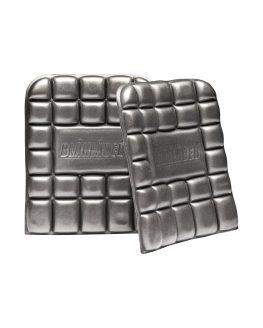 echipament-de-protectie-Protectii-genunchi-30-bucati-411112029900