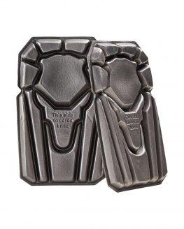 echipament-de-protectie-Protectii-genunchi-405712029900