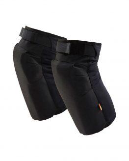 echipament-de-protectie-Protectii-genunchi-Type-1-406719339900