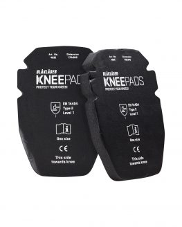 echipament-de-protectie-Protectii-genunchi-gel-25mm-403212079900