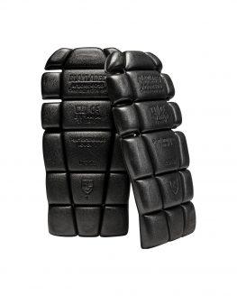 echipament-de-protectie-Protectii-lungi-pentru-genunchi-401812009900