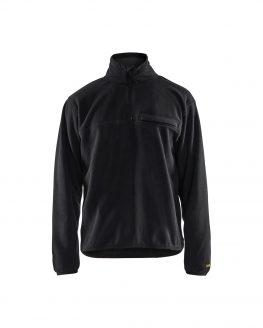 echipament-de-protectie-Pulover-Fleece-483125409900