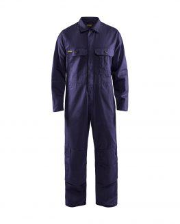 echipament-de-protectie-Salopeta-615111008800