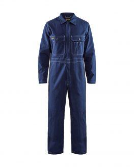 echipament-de-protectie-Salopeta-615113708800