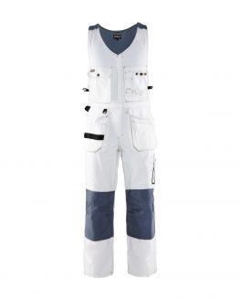 echipament-de-protectie-Salopeta-BIB-253212101000