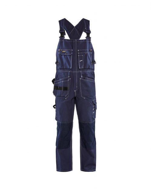 echipament-de-protectie-Salopeta-BIB-260013708800