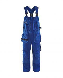echipament-de-protectie-Salopeta-BIB-260018608500