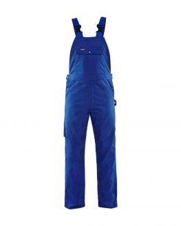 echipament-de-protectie-Salopeta-BIB-261018008500