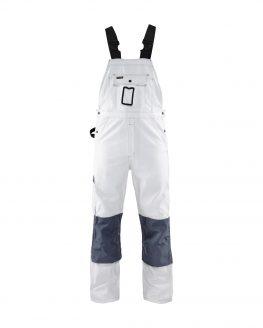 echipament-de-protectie-Salopeta-BIB-261112101000
