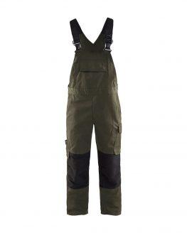 echipament-de-protectie-Salopeta-BIB-cu-Stretch-269513304599