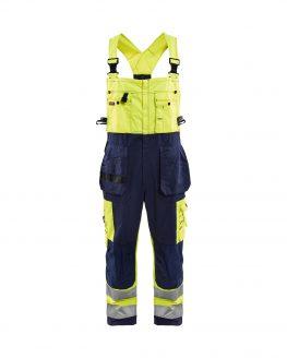 echipament-de-protectie-Salopeta-BIB-reflectorizanta-260318603389