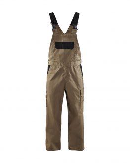 echipament-de-protectie-Salopeta-INDUSTRY-BIB-266418002499