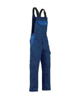 echipament-de-protectie-Salopeta-INDUSTRY-BIB-266512108884