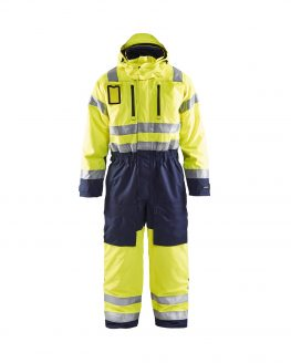 echipament-de-protectie-Salopeta-de-iarna-reflectorizanta-676319773389