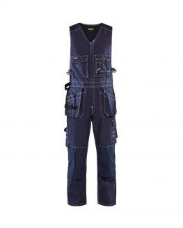 echipament-de-protectie-Salopeta-fara-maneci-265013708800
