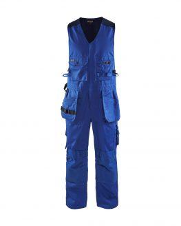 echipament-de-protectie-Salopeta-fara-maneci-265018608500