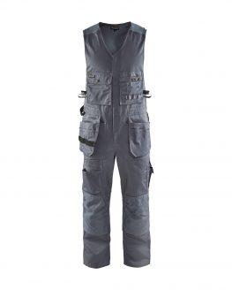 echipament-de-protectie-Salopeta-fara-maneci-265218609400