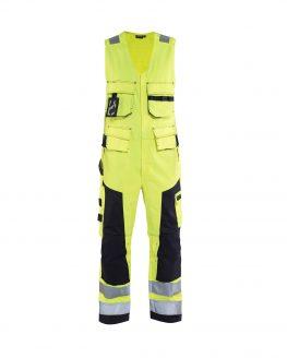 echipament-de-protectie-Salopeta-fara-maneci-MULTINORM-267815143389