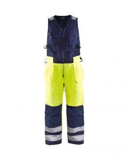 echipament-de-protectie-Salopeta-fara-maneci-de-iarna-reflectorizanta-850419773389