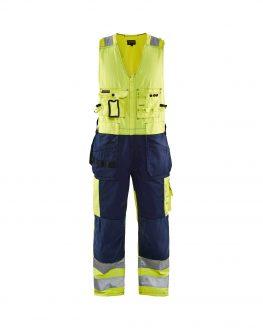 echipament-de-protectie-Salopeta-fara-maneci-reflectorizanta-265318043389