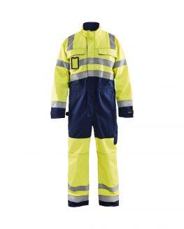 echipament-de-protectie-Salopeta-reflectorizanta-637318043389