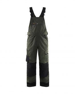 echipament-de-protectie-Salopete-BIB-pentru-gradina-265418354699