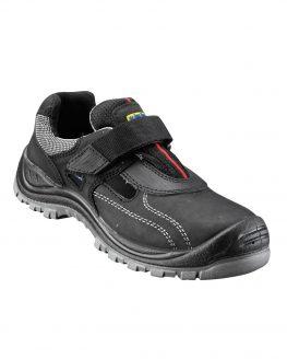 echipament-de-protectie-Sandale-de-protectie-S1P-cu-bombeu-metalic-231100009900