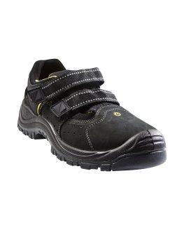 echipament-de-protectie-Sandale-de-protectie-S1P-cu-bombeu-metalic-231610909997