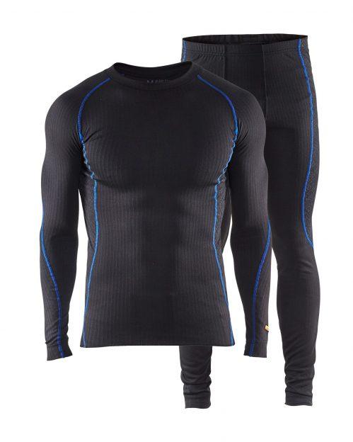 echipament-de-protectie-Set-bluza-si-pantaloni-termici-681017079985