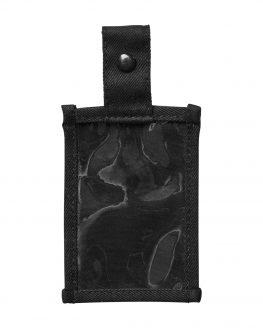 echipament-de-protectie-Suport-pentru-legitimatie-ignifug-210915119900