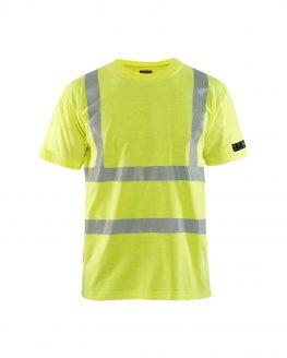 echipament-de-protectie-Tricou-MULTINORM-348017173300