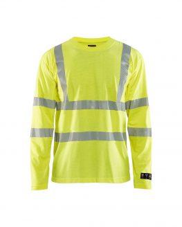echipament-de-protectie-Tricou-MULTINORM-348117173300