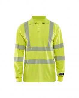 echipament-de-protectie-Tricou-Polo-MULTINORM-reflectorizant-343917263300